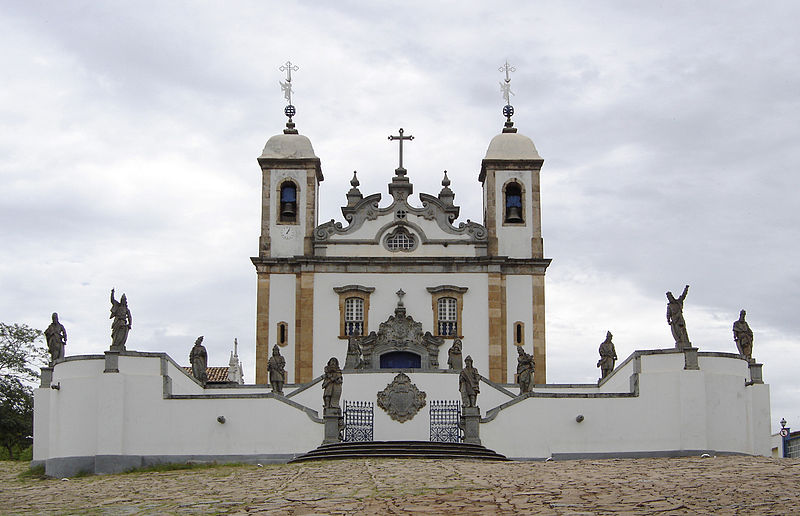 arquitetura-barroca-congonhas_sanctuary_of_bom_jesus_church